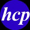 HealthCare Pharma